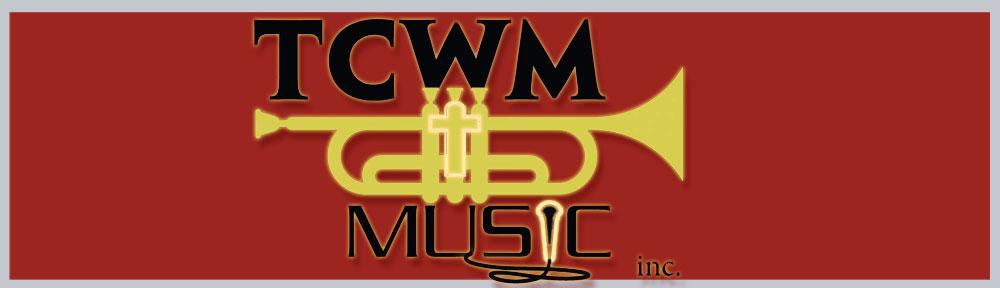TCWMMUSIC.COM