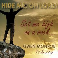 gwen_monroe